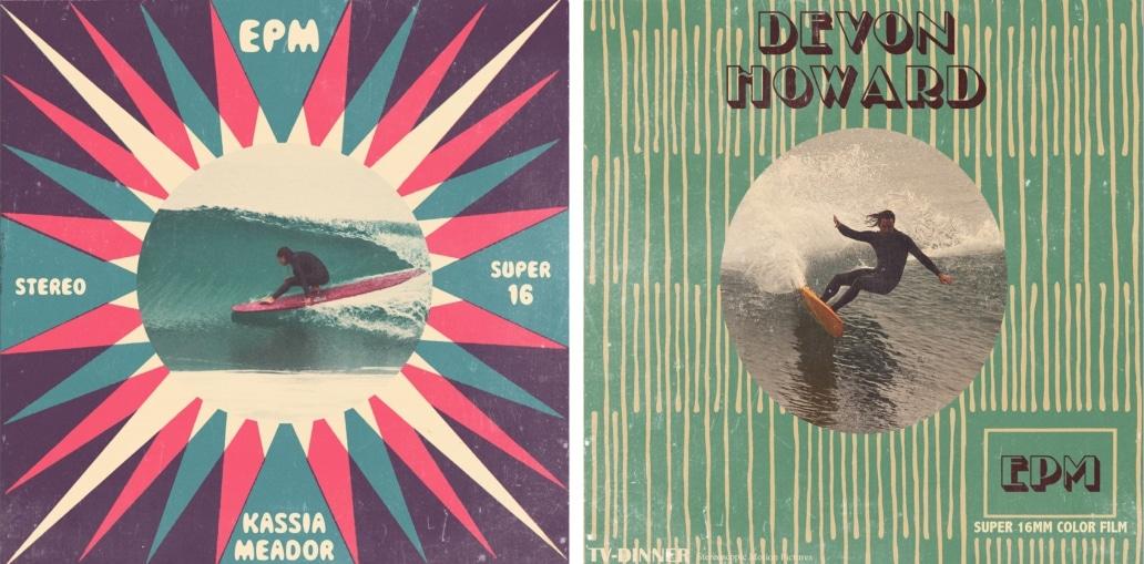 EPM-Covers-3-1032x509