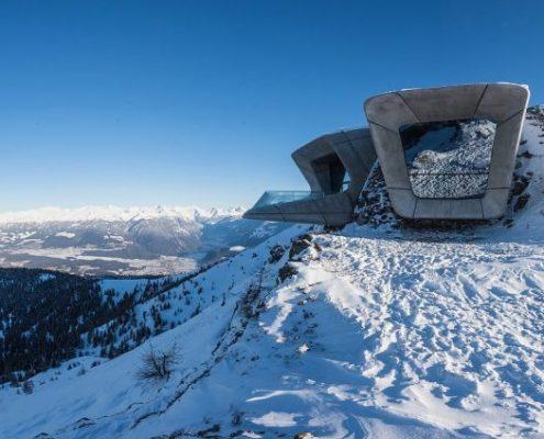 Musée Messner